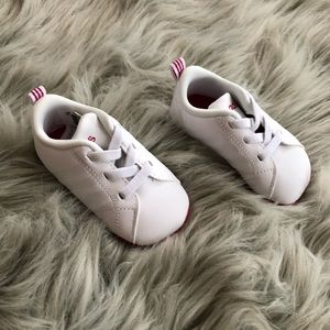 Adidas shoes for infant